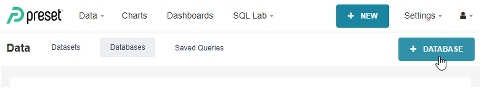 Add_Database@2x