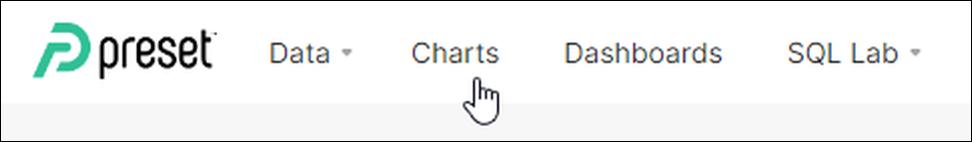Charts_Option1@2x(1)
