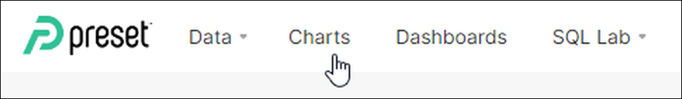 Charts_Option1@2x