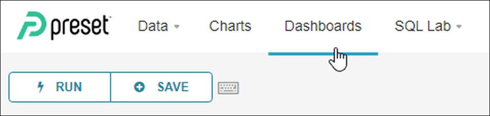 Click_Dashboards@2x