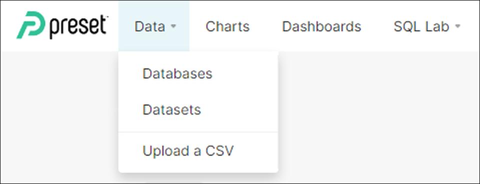 Data_Option@2x