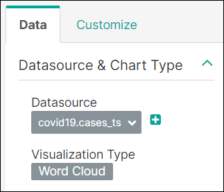 Datasource_and_chart_type