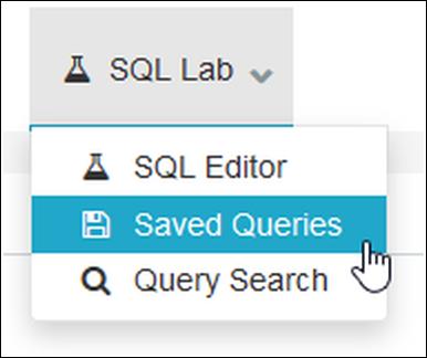 SQL_Lab_Dropdown4@2x