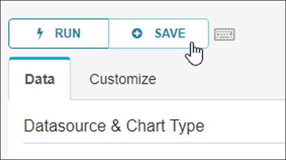 Save_Chart@2x(1)