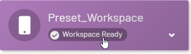 Select_workspace
