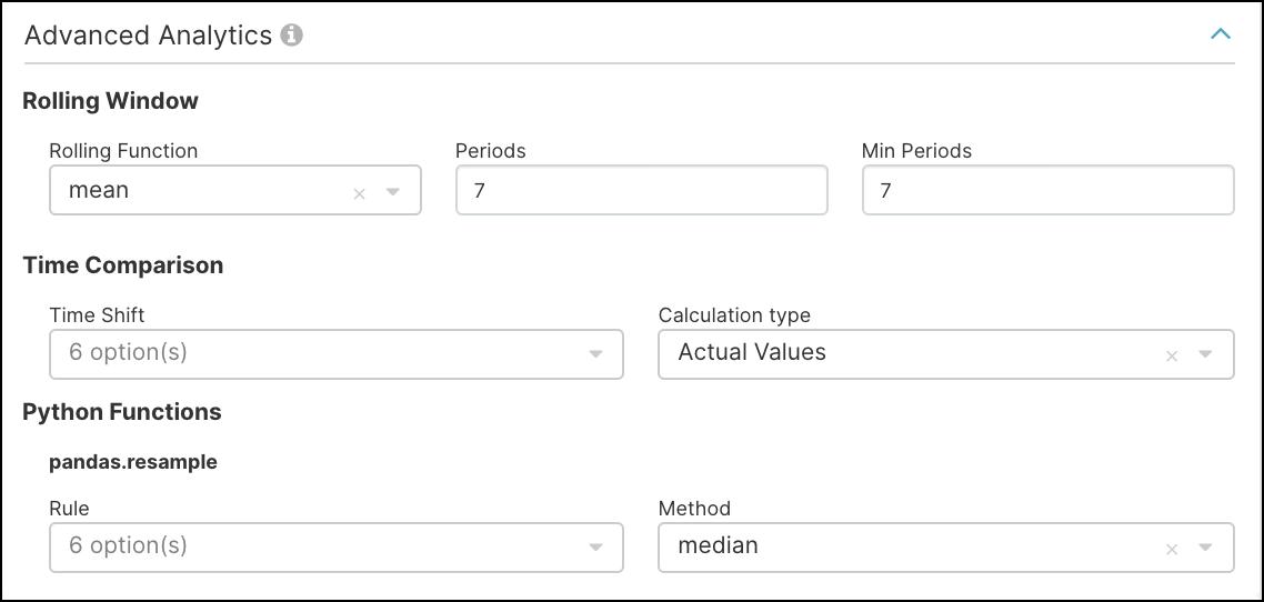 advanced_analytics