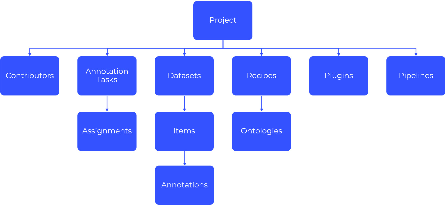 d31c377-Dataloopprojecthierarchyjpg.jpg