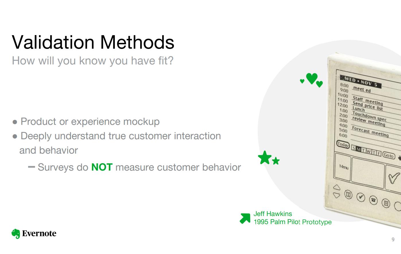 validation methods.png