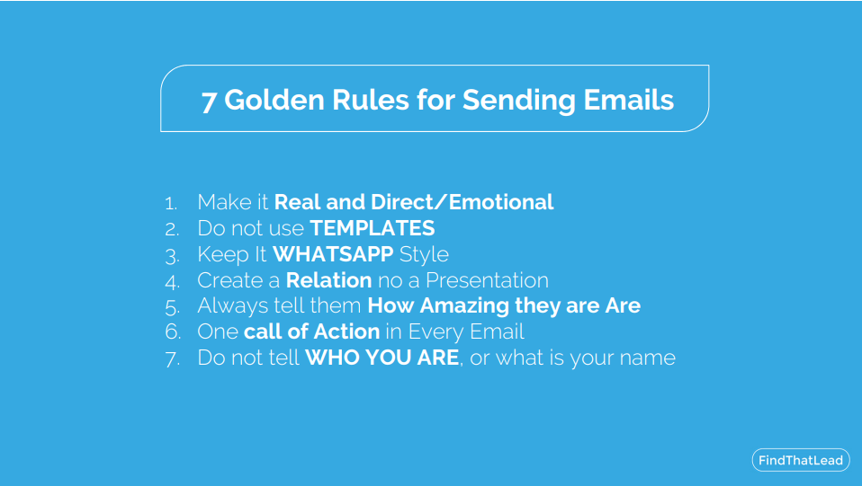 EmailRules.png