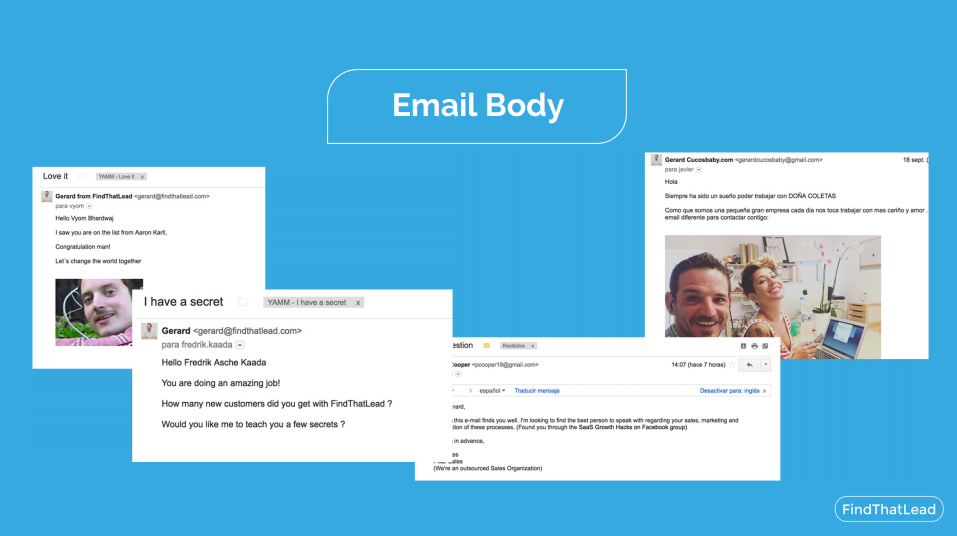 EmailBody.png