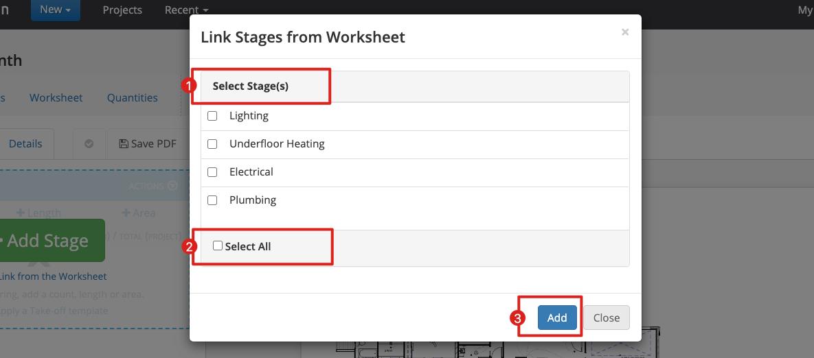 GP Stages_v7.25_Link f Worksheet-db