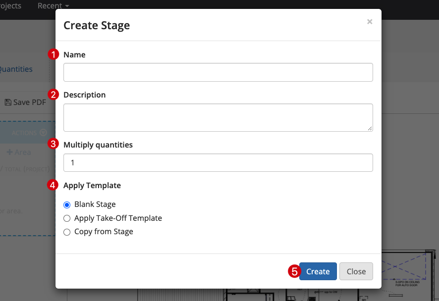 GP Stages_v7.25_create Stage
