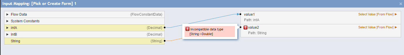 1.incompatible-data-types.png