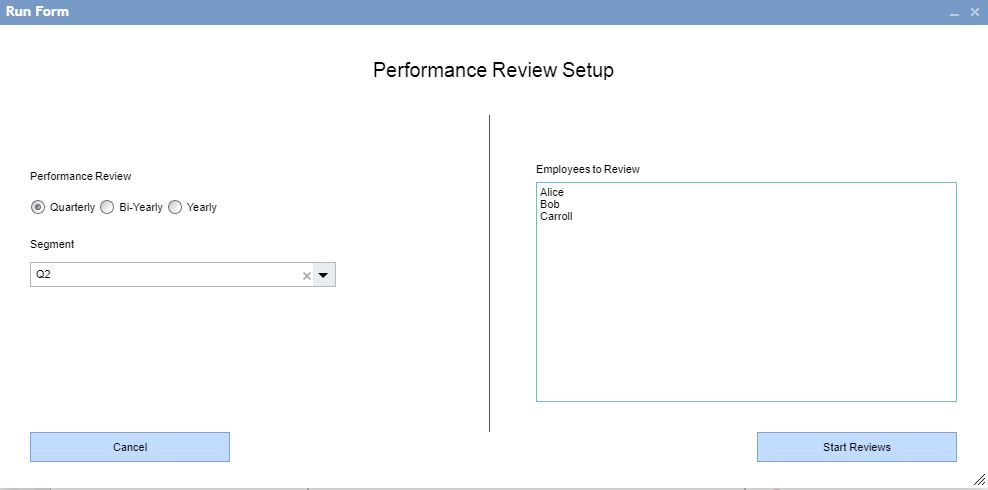 AS_Performance-Review-2.jpg