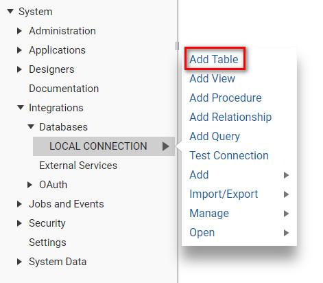 Add-table.jpg