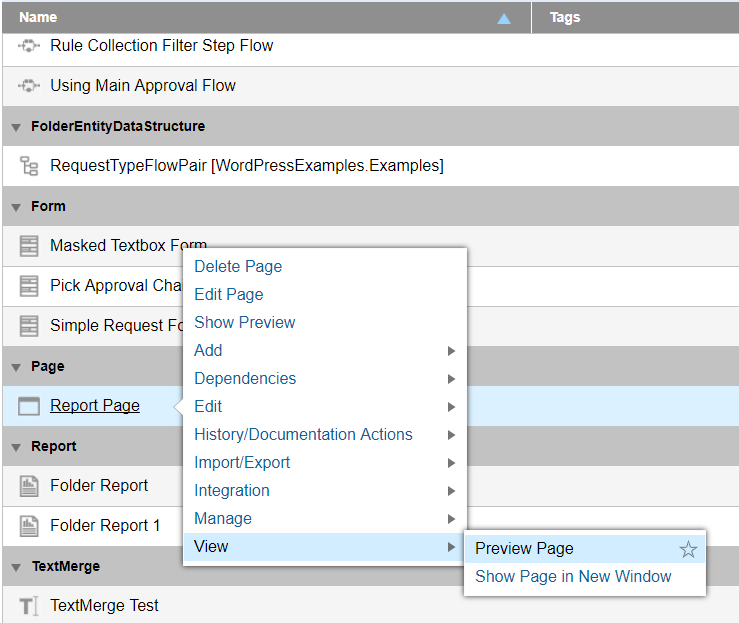 CompositeReports_Preview-2.png