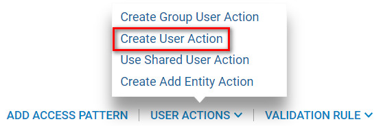 Create-user-Actions.jpg