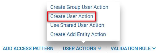 Create-user-Actions.jpg