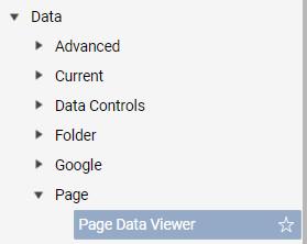Data-Report-viewer.jpg