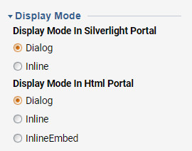 Display-mode.jpg