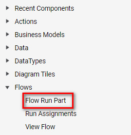 Flow-Run-Part.jpg