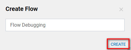 Flow-debugging.jpg