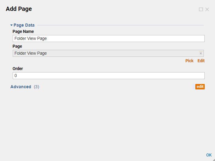 Folder-View-Page.jpg