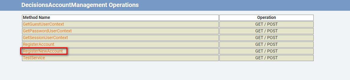 Register-Account-n.jpg