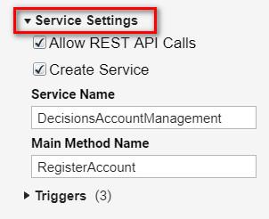 Service-Settings.jpg