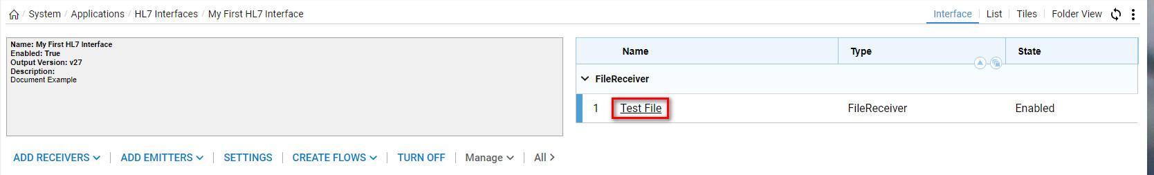 Test-File-1.jpg
