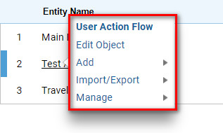 action-menu-user-action-flow.jpg