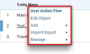 action-menu-user-action-flow.jpg