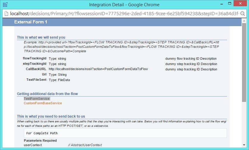 clickOnTestFormService.png
