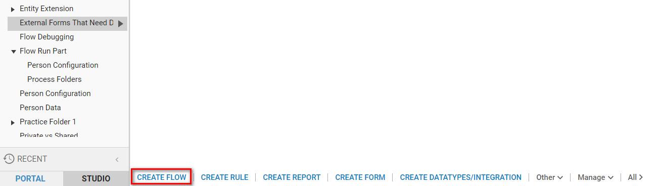 create-flow-from-external-forms-folder.jpg