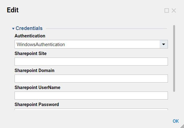 SharePoint Module Basics - Lists or Documents - Sharepoint