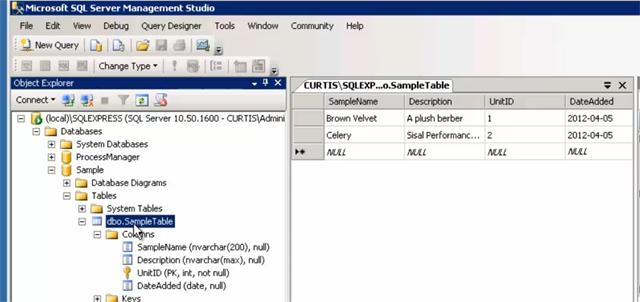 database-integration-through-an-agent-01.-Sample_Database.png