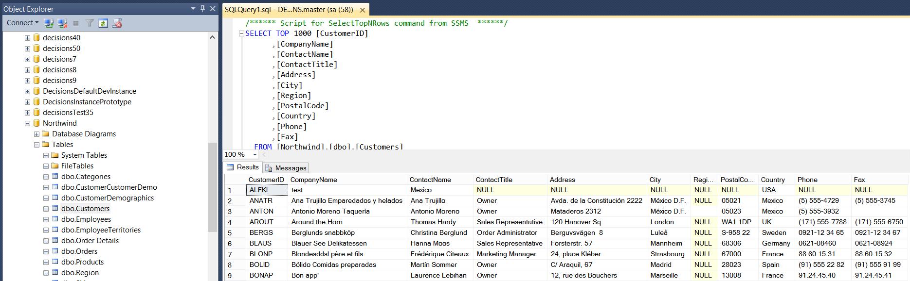 databaseViewSQL.png