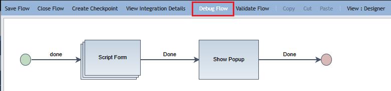 debugFlow8.png