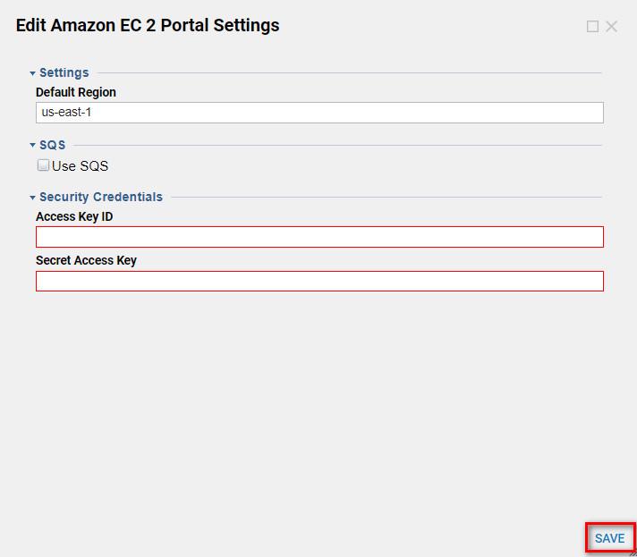 edit-portal-settings.jpg