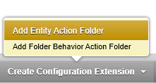 extending-entities-by-adding-group-actions-AddEntityActionfolder.png
