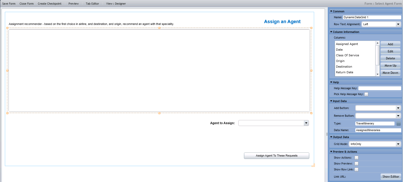 extending-entities-by-adding-group-actions-AssignAgentForm.png