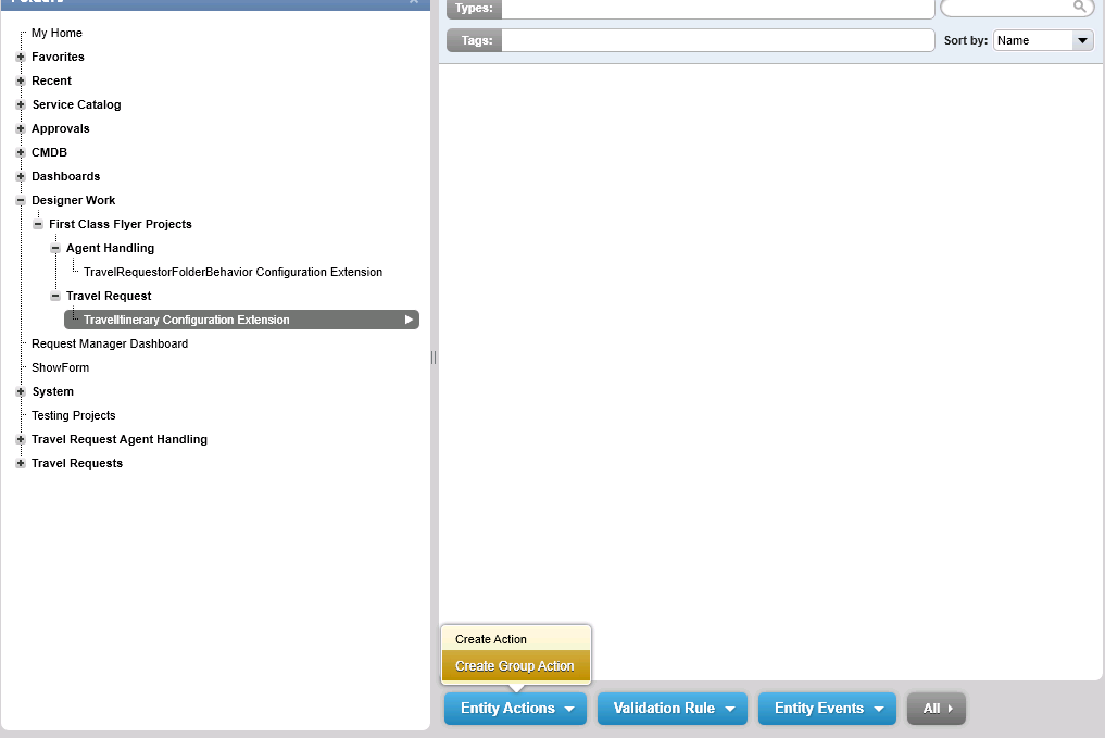 extending-entities-by-adding-group-actions-CreateGroupAction.png