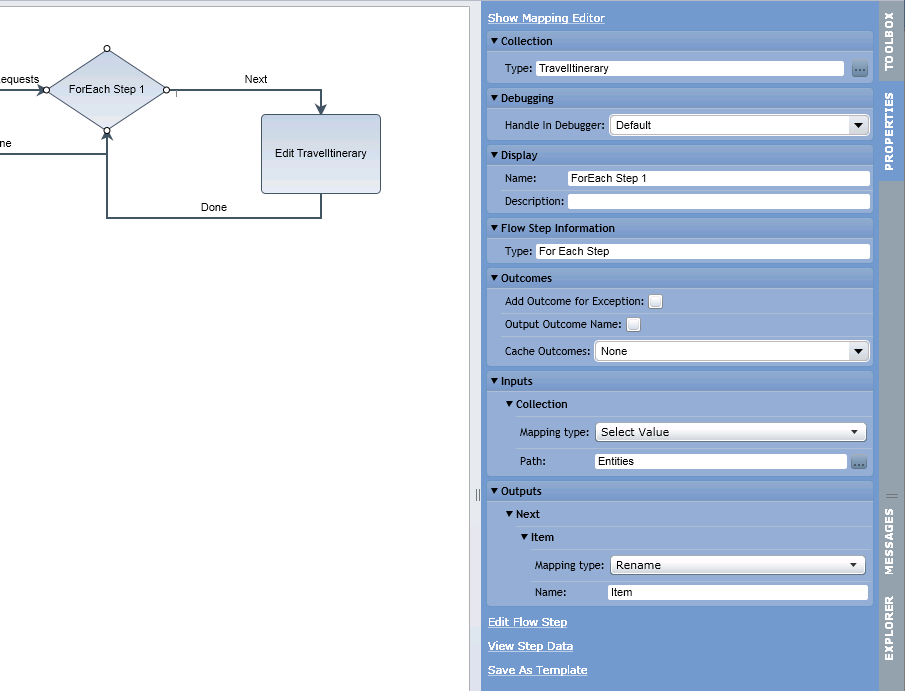 extending-entities-by-adding-group-actions-ForEach.png