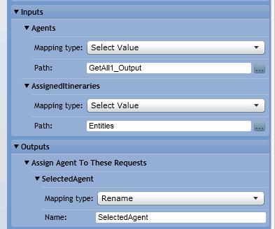extending-entities-by-adding-group-actions-FormInputProperties.png