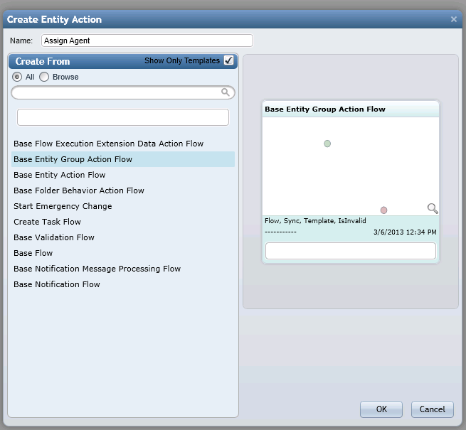 extending-entities-by-adding-group-actions-GroupActionFlow.png