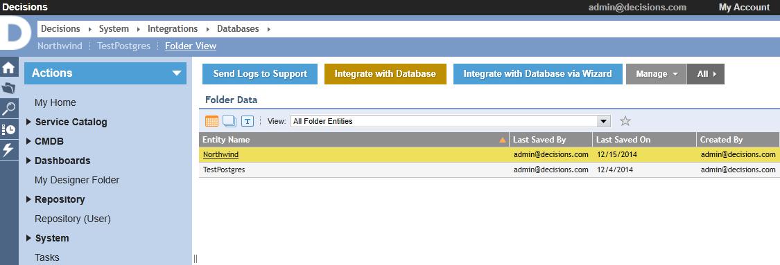integrateWithDatabase.png