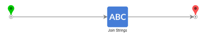 joinstrings-flow-picture.jpg