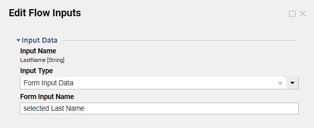 lastName-input-Data.jpg