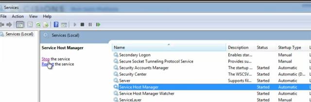 logging-settings-03.-restart_services.png