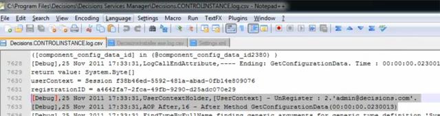 logging-settings-04.-API_logs.png